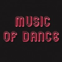 radio-music-of-dance