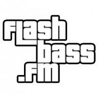 flashbassfm