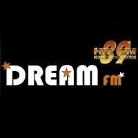 dream-fm