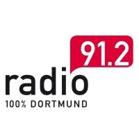 radio-912-dortmund