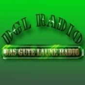 das-gute-laune-radio