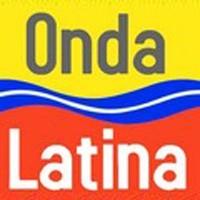 onda-latina