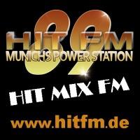 89-hit-fm-hitmixfm
