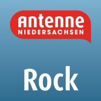 antenne-niedersachsen-rock