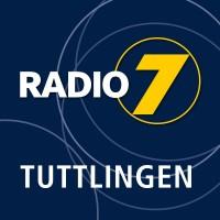 radio-7-tuttlingen