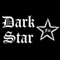 dark-star-fm