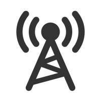 party-vibe-radio-pop