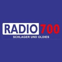 radio-700