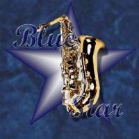 bluestar-radio