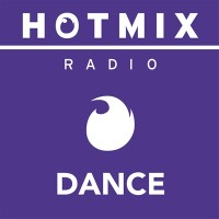 hotmix-radio-dance