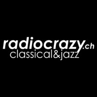 swiss-internet-radio-radiocrazy-jazz