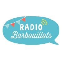 radio-barbouillots