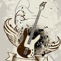 radiotunes-classic-rock