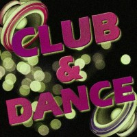bestclubdance