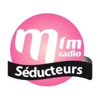 mfm-seducteurs