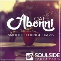 abonni-cafe