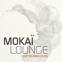 mokai-lounge