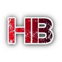 harderbaseclub