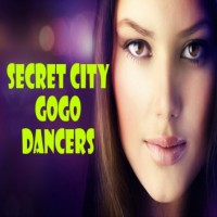 secret-city-gogos