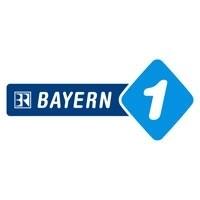 bayern-1-niederbayern-oberpfalz