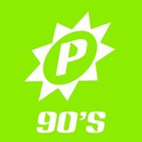 pulsradio-90