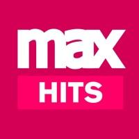 max-hits