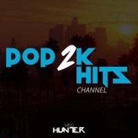 radio-hunter-pop2k-hits-channel
