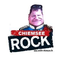 radio-muenchen-sued-studio-chiemsee