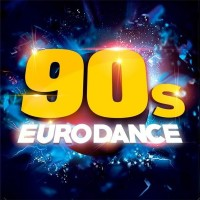 90s-eurodance