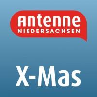 antenne-niedersachsen-x-mas