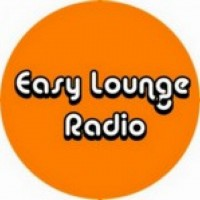 easy-lounge