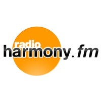 Radio Harmony Fm Playlist