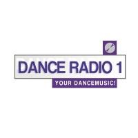 dance-radio-1
