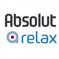 absolut-relax