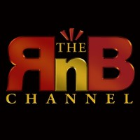 the-rnb-channel