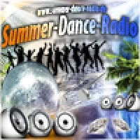 summer-dance-radio