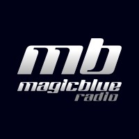 magicblue-radio