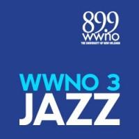 wwno-3-jazz