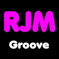 rjm-groove