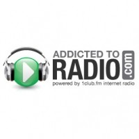 addictedtoradio-dance