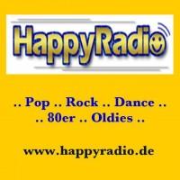 happyradio