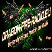 dragon-fire-radio