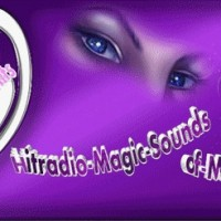 hitradio-magic-sounds-of-music