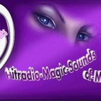 hitradio-magic-sounds-of-music
