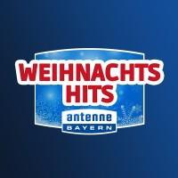 antenne-bayern-weihnachts-hits