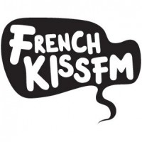 French Kiss FM, Internetradio