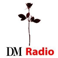 dm-radio