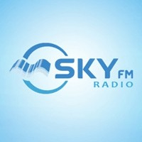 skyfm-country