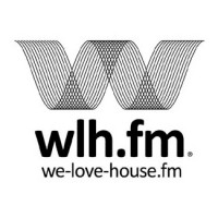 we-love-house-fm