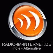 altrnative-indie-radio-im-internetde